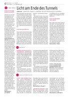13_2018_news - Page 6
