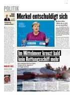 Berliner Kurier 25.09.2018 - Seite 2