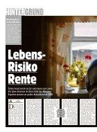 Berliner Kurier 25.09.2018 - Seite 4