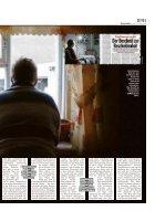Berliner Kurier 25.09.2018 - Seite 5