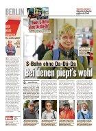 Berliner Kurier 25.09.2018 - Seite 6