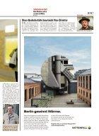 Berliner Kurier 25.09.2018 - Seite 7