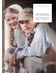 Annual Report 2017-18_LR