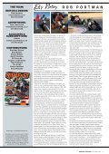 RideFast October 2018 - Page 3