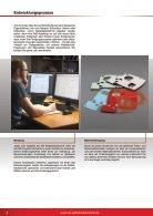 SM Selbstklebetechnik - Page 4