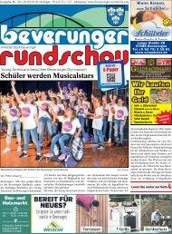 Beverunger Rundschau 2018 KW 39