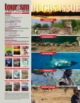 Tourism Tattler Issue 3 2018 - Page 2