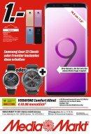 Media Markt Zwickau - 26.09.2018 - Page 4