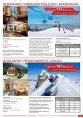 Chef de vacanţă - octombrie - Selgros Travel - Page 3
