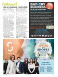 Pittwater Life October 2018 Issue - Page 3