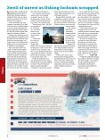 Pittwater Life October 2018 Issue - Page 6