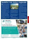 Pittwater Life October 2018 Issue - Page 7
