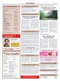 Giesener Gemeindebote 27.09.18 - Seite 2