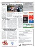 Giesener Gemeindebote 27.09.18 - Seite 3