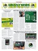 Giesener Gemeindebote 27.09.18 - Seite 4