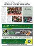 Giesener Gemeindebote 27.09.18 - Seite 5