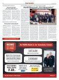 Giesener Gemeindebote 27.09.18 - Seite 6