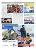 Giesener Gemeindebote 27.09.18 - Seite 7