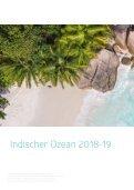 Indischer Ozean 2018/19 - Page 2