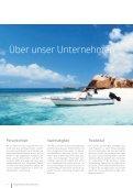 Indischer Ozean 2018/19 - Page 4