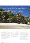 Indischer Ozean 2018/19 - Page 6