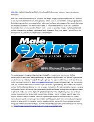 Male Extra Male Enhancement https://www.smore.com/yaenw-male-extra-male-enhancement-pills