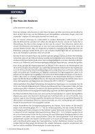 RA_Digital_10-18_gesamt - Page 3