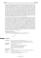 RA_Digital_10-18_gesamt - Page 4