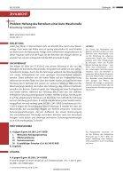RA_Digital_10-18_gesamt - Page 5