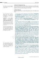 RA_Digital_10-18_gesamt - Page 6