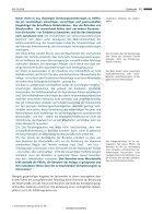 RA_Digital_10-18_gesamt - Page 7
