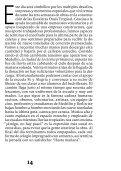 Moravia Manifesto – Coding Strategies for Informal Neighborhoods - Page 6