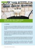 Im Lande der Bibel 2/2018 - Page 4