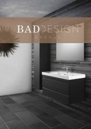 e-bog_bad-design_web-sep-dansani