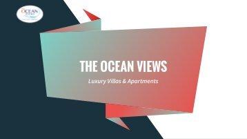 Luxury Apartment in Bali