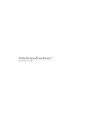 Gaus Architekten: Kindergärten, Schulen und Ganztagsbetreuung - Seite 3