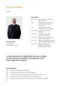 Gaus & Knödler Architekten: Kindergärten, Schulen und Ganztagsbetreuung - Page 6