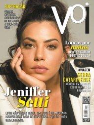 Revista VOi 156