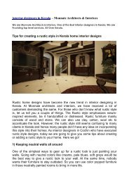 interior designers in kerala-converted (1)