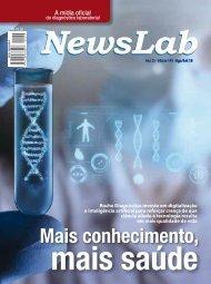 Newslab 149 2.0