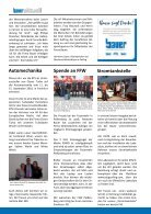 Bauer aktuell 2018-4 - Page 2