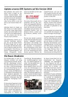 Bauer aktuell 2018-4 - Page 3