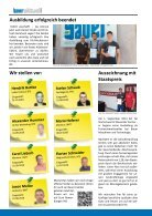 Bauer aktuell 2018-4 - Page 4