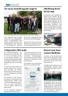Bauer aktuell 2018-4 - Page 6