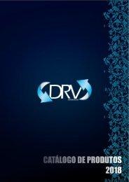 Catalogo DRV 2018