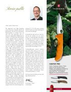 Jagd & Natur Ausgabe Oktober 2018 | Vorschau - Page 3