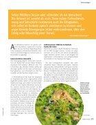 Jagd & Natur Ausgabe Oktober 2018 | Vorschau - Page 7