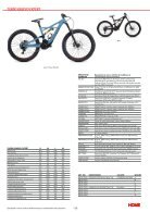 specialized-turbolevo - Page 3
