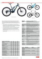 specialized-turbolevo - Page 4