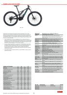 specialized-turbolevo - Page 6